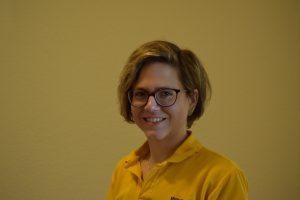Andrea Rieder - Michelle Guy Ergotherapie